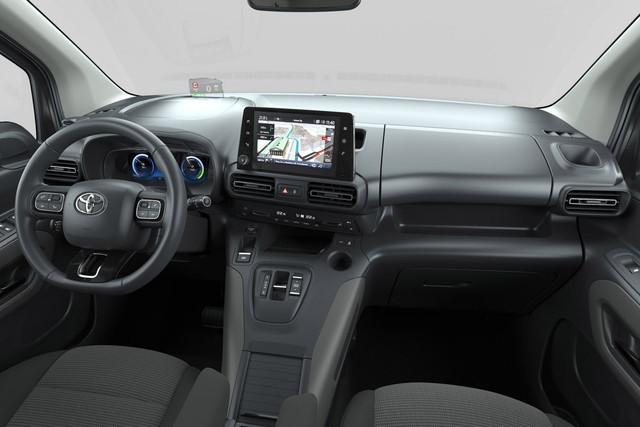2018 - [Peugeot/Citroën/Opel] Rifter/Berlingo/Combo [K9] - Page 10 380-BCBAC-82-E6-4-AEE-A625-3701-F0-AFB146