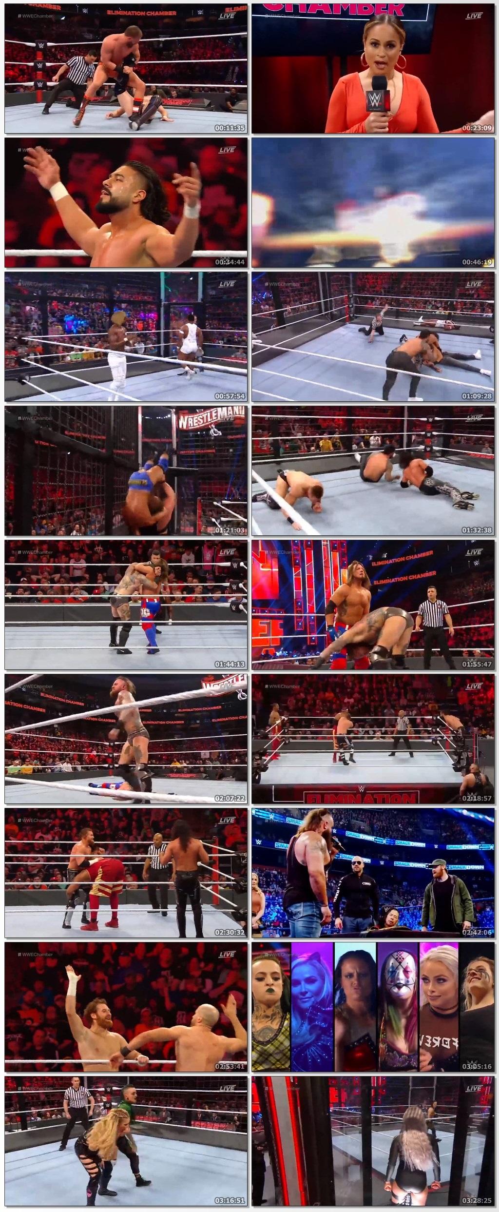 WWE-Elimination-Chamber-2020-mkv-thumbs