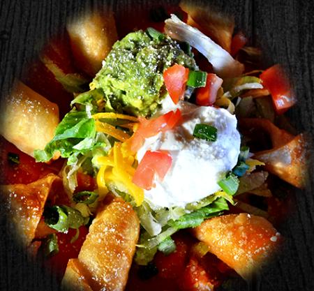 Mexican-food-in-Mountlake-Terrace