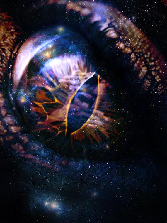 dragon-Eye.png