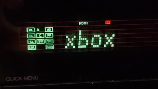 [Imagen: Xbox7-1-2.jpg]