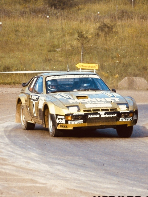 Porsche-924-Carrera-GTS-Rally-1
