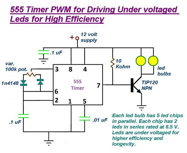 555-pwm-timer-undervoltage