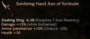 Hand-Axe-r7-15en-Guild-Wars.png