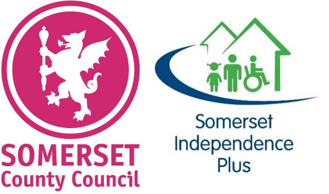 Somerset_SIP_Logo