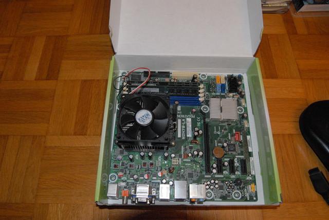 DSC-1665.jpg