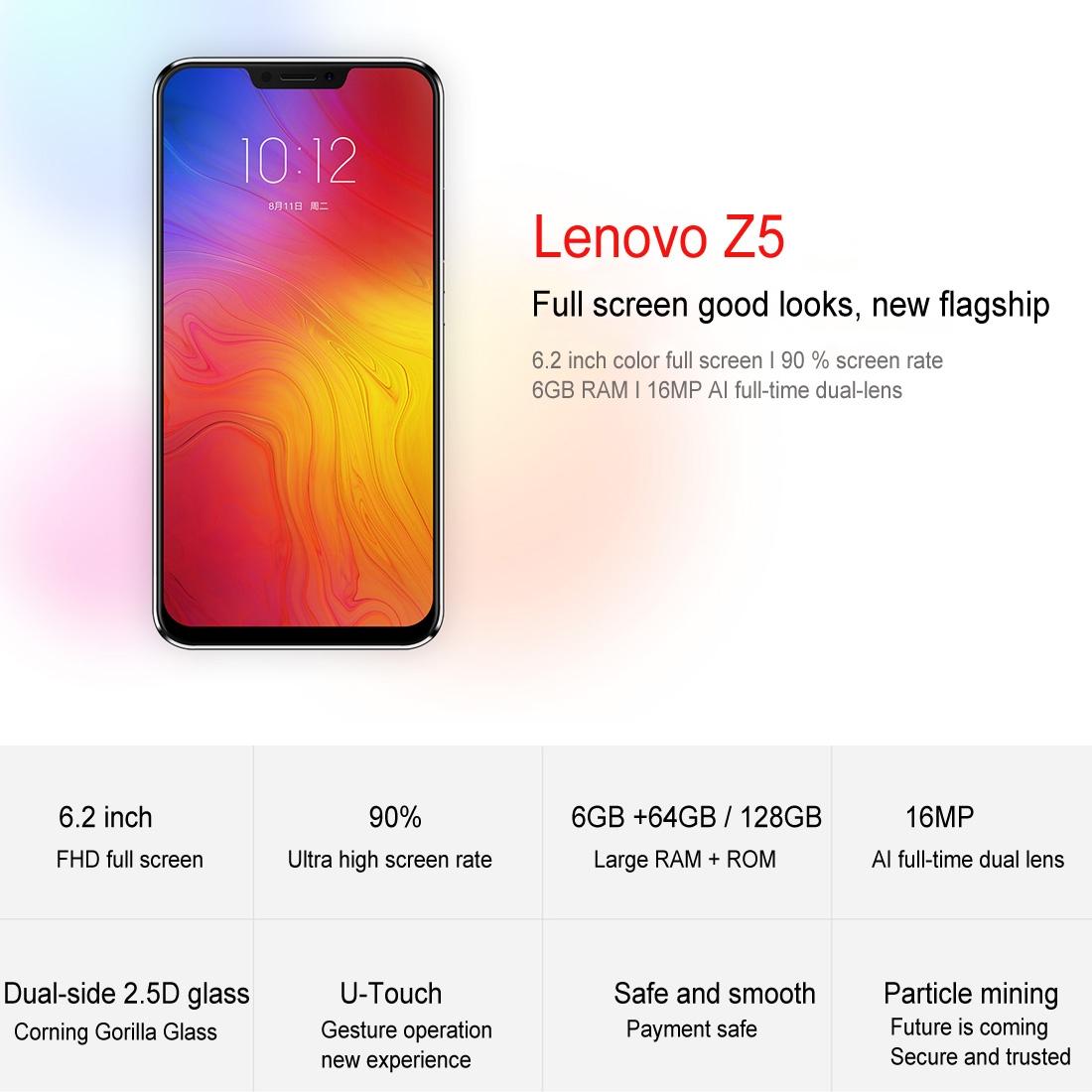 i.ibb.co/MfGCTyd/Smartphone-6-GB-64-GB-Lenovo-Z5-4.jpg