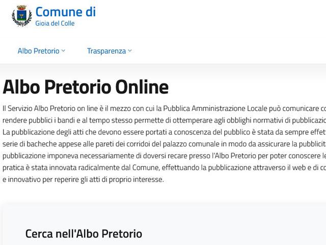 Screenshot-2021-06-03-Comune-di-Gioia-del-Colle-Servizi-online-Albo-Pretorio