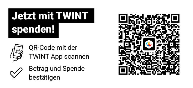 TWINT-Individueller-Betrag-DE