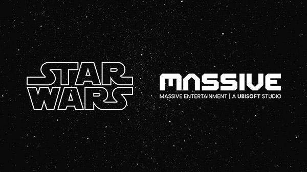 Topics tagged under ubisoft on 紀由屋分享坊 Star-Wars-Massive-Entertainment-01-13-21