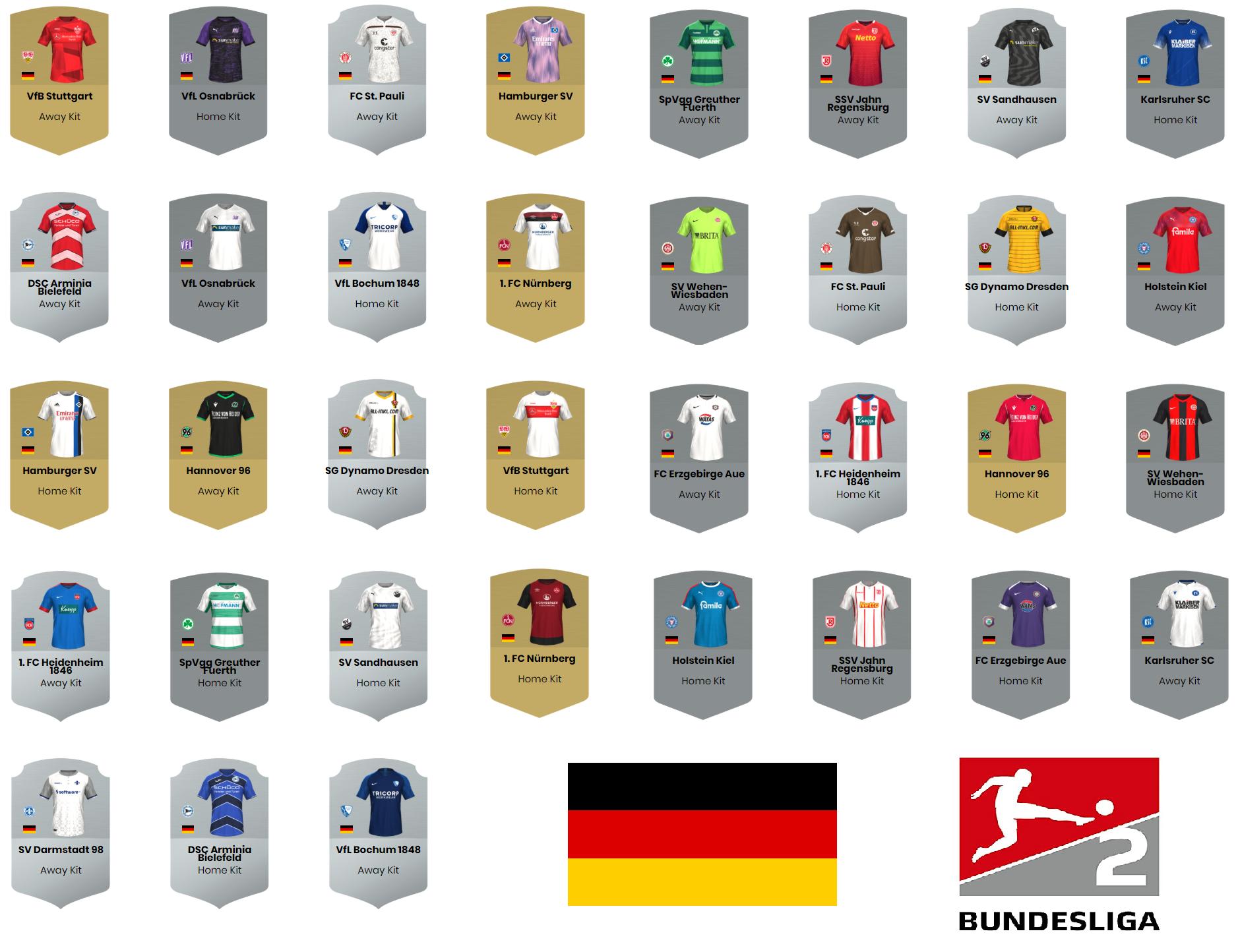 Bundesliga2-Kits.png