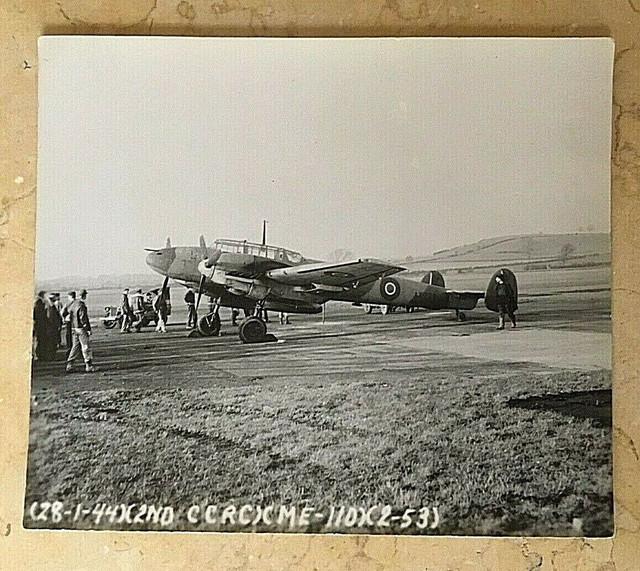 Bf-110-090.jpg