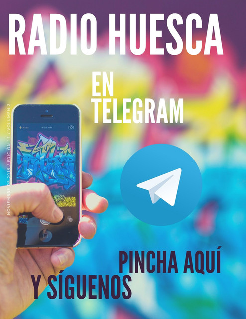 telegram2021