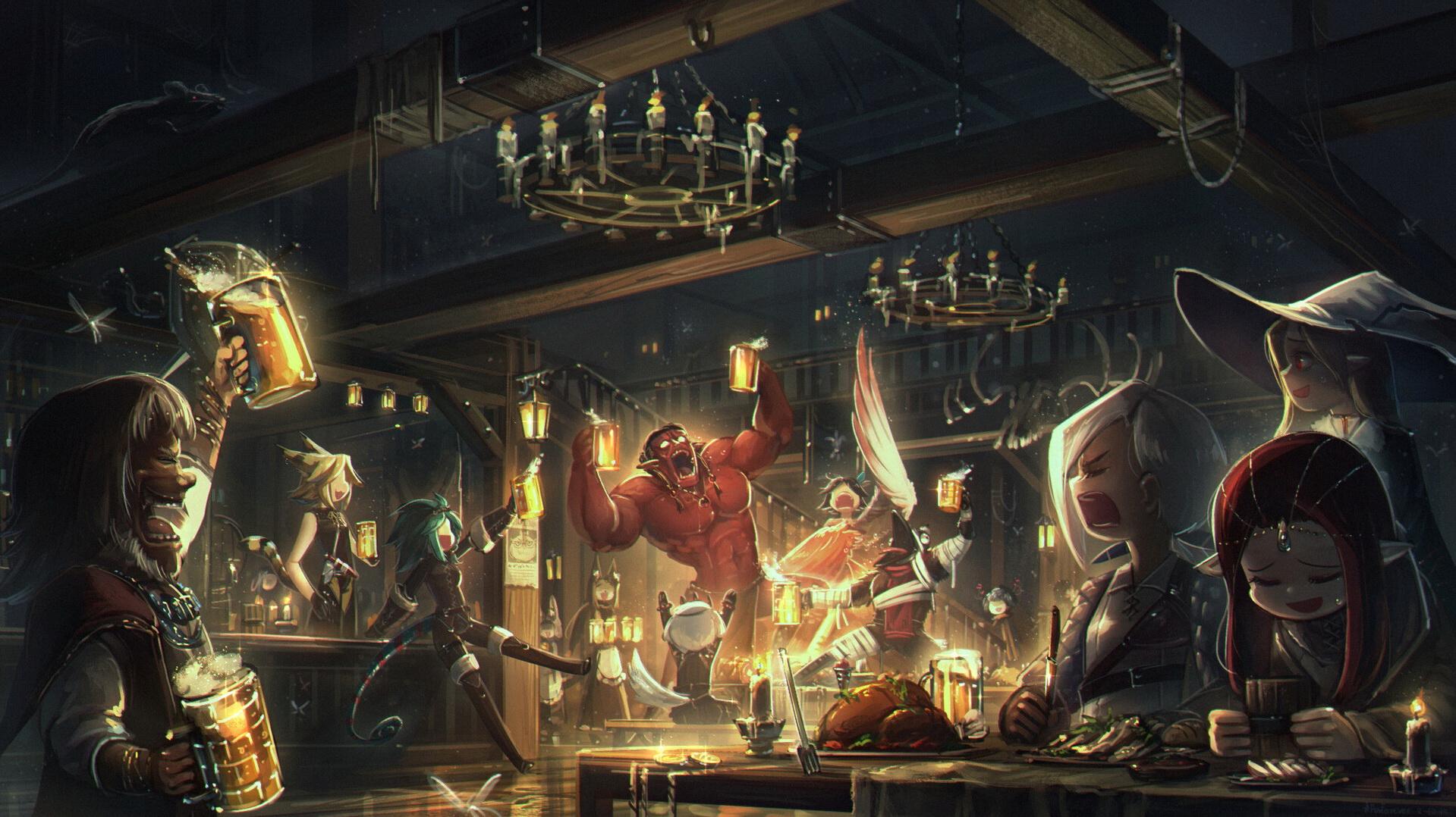 https://i.ibb.co/MfW87mm/tavern-Fantasy-Fantasy-art-5548585.jpg