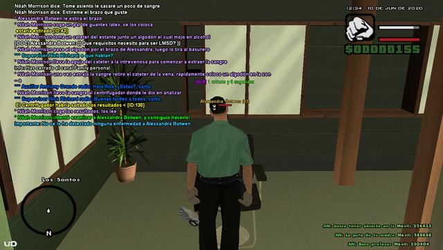 Captura-de-pantalla-2591.png