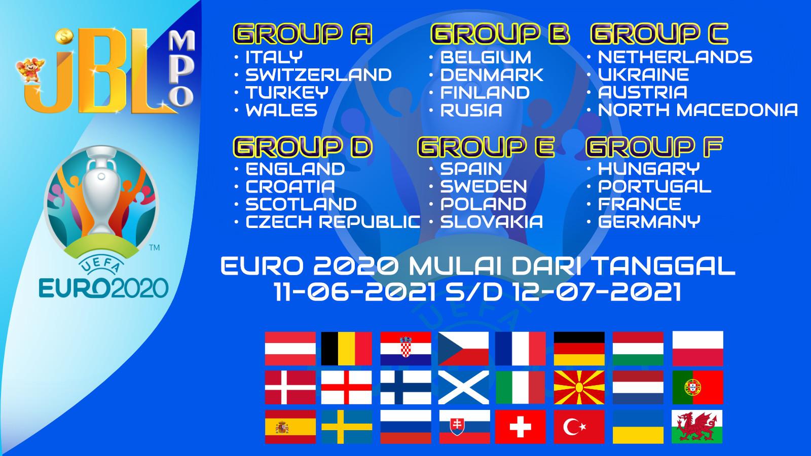 JBLMPO-EURO-2020-JUDI-BOLA
