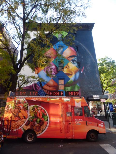 Jackson 5 and Solo Michael Jackson Mural.jpg