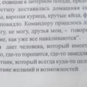 https://i.ibb.co/MfhJyHd/111.jpg