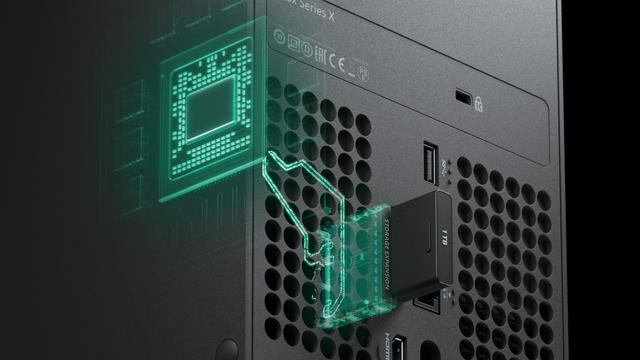 Xbox-Series-X-Tech-Ext-Storage-MKT-16x9-