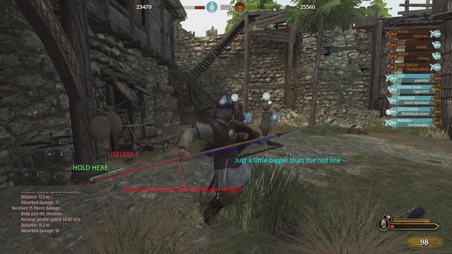 Spear-lengthpng