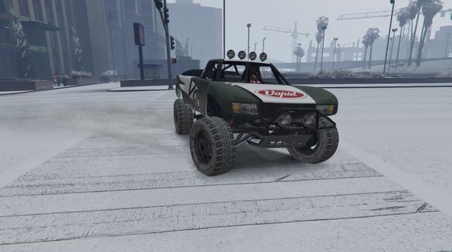 gtao-snow-trophy06.jpg