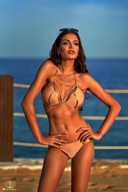 La ganadora mas bella y espectacular del 2019 Miss-Interconti-14-12-19-2178-2