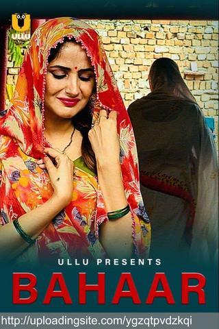 Bahaar (2021) Hindi Ullu Originals Short Film 720p Watch Online