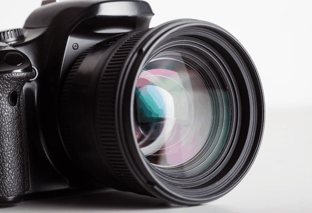 Review of Digital Direct Photo Photography