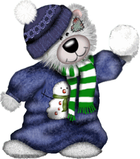 teddy-noel-tiram-77