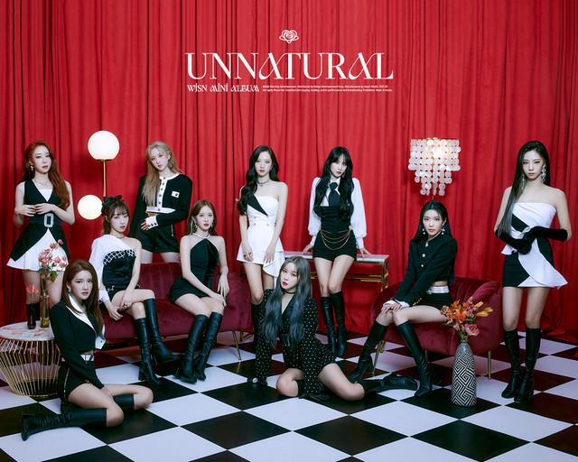 Unnatural-01