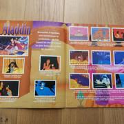 [VENDU]  Album PANINI NINTENDO 1994  IMG-20210222-151459