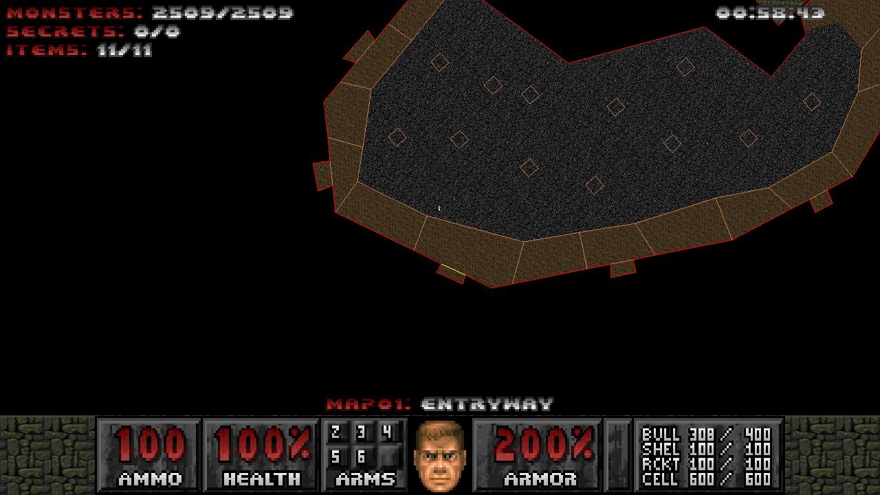 Screenshot-Doom-20210316-083617.png