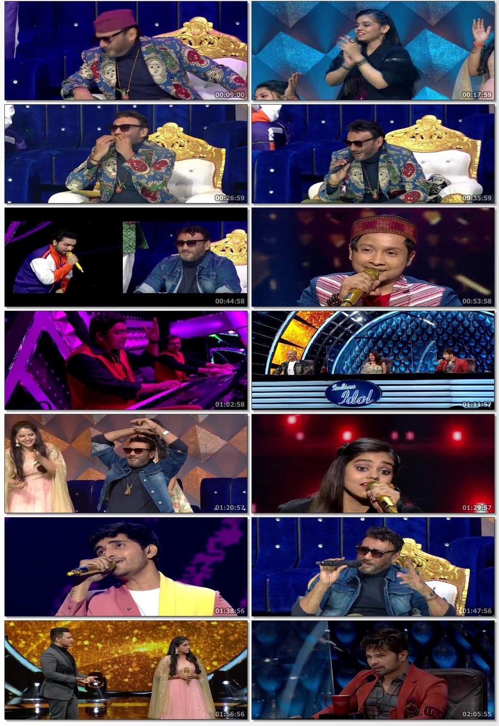 Indian-Idol-S12-14th-March-2021-www-9kmovies-cool-Hindi-Full-Show-720p-HDRip-900-MB-mkv-thumbs