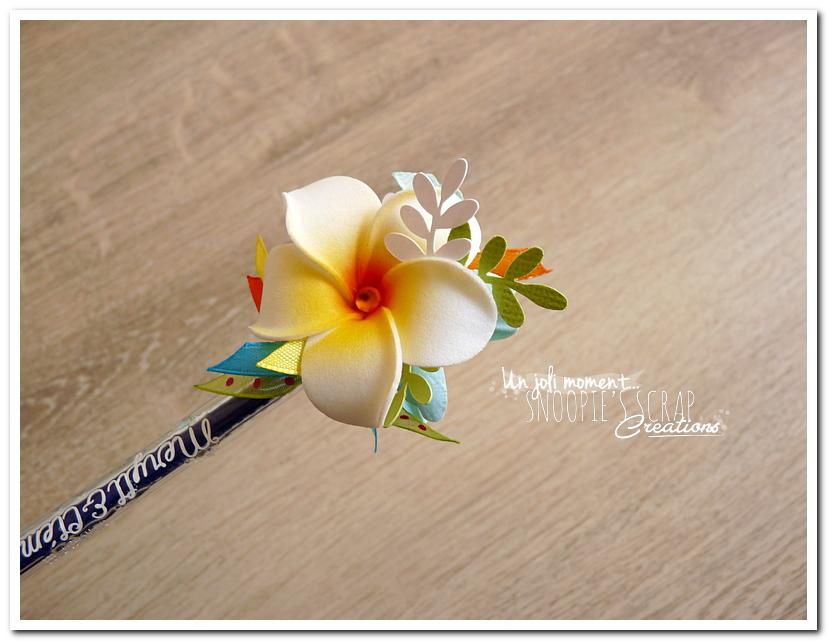 unjolimoment-com-Meryll-Cl-ment-stylo-5