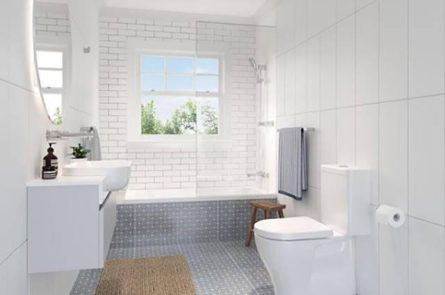 Bathroom-renovation-packages-sydney