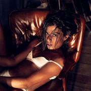 Chiara-Bianchino-by-Hannes-Windrath-IV-07