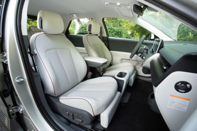 2021 - [Hyundai] Ioniq 5 - Page 13 C5-ECCE22-A1-A1-4616-96-F8-91-B06-B952-D80