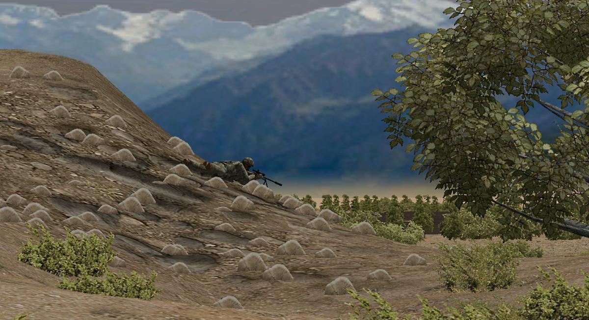 Brit-Sniper-2.jpg