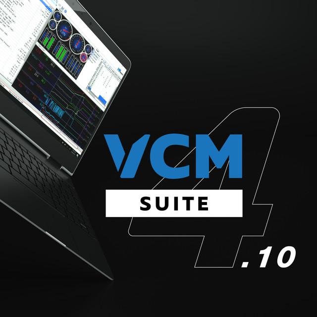 VCM-410-2021-sq3