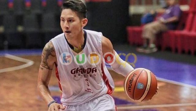 3 Anak Indonesia Diundang NBA Ikut Basketball Without Borders