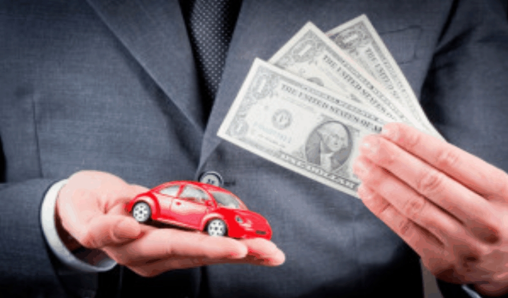 The Reality About Car Insurance