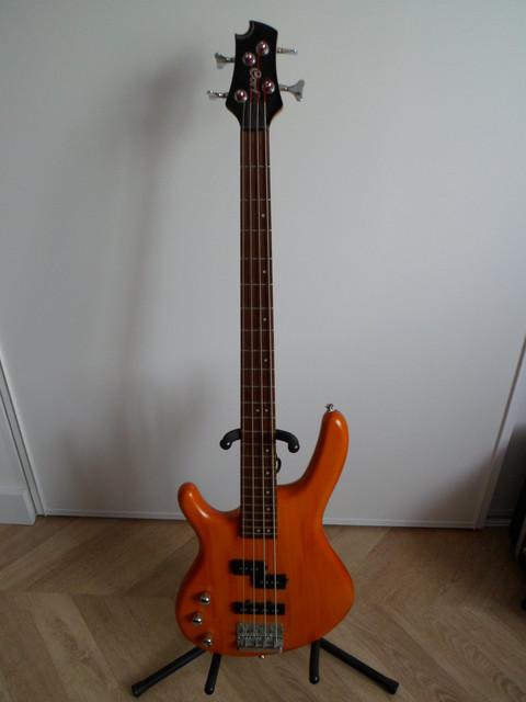SAM-1121