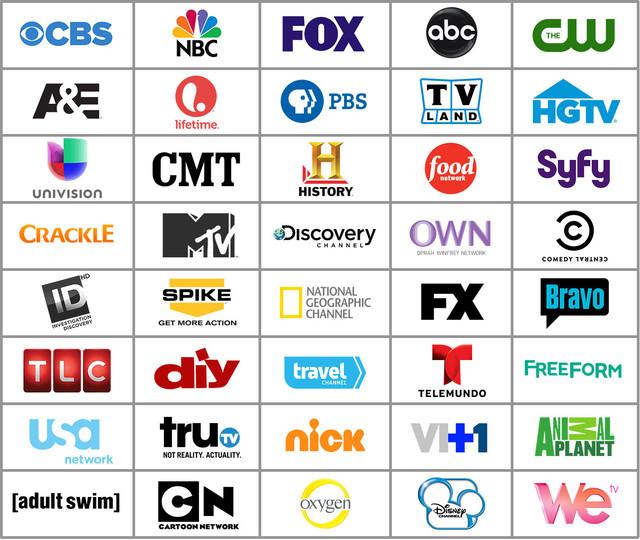 view-channels-modal-logos-03