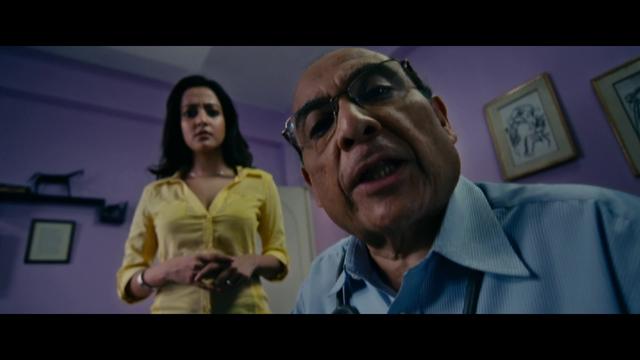 Hawa Bodol 2013:Bengali Movies; goldmineshd.club;