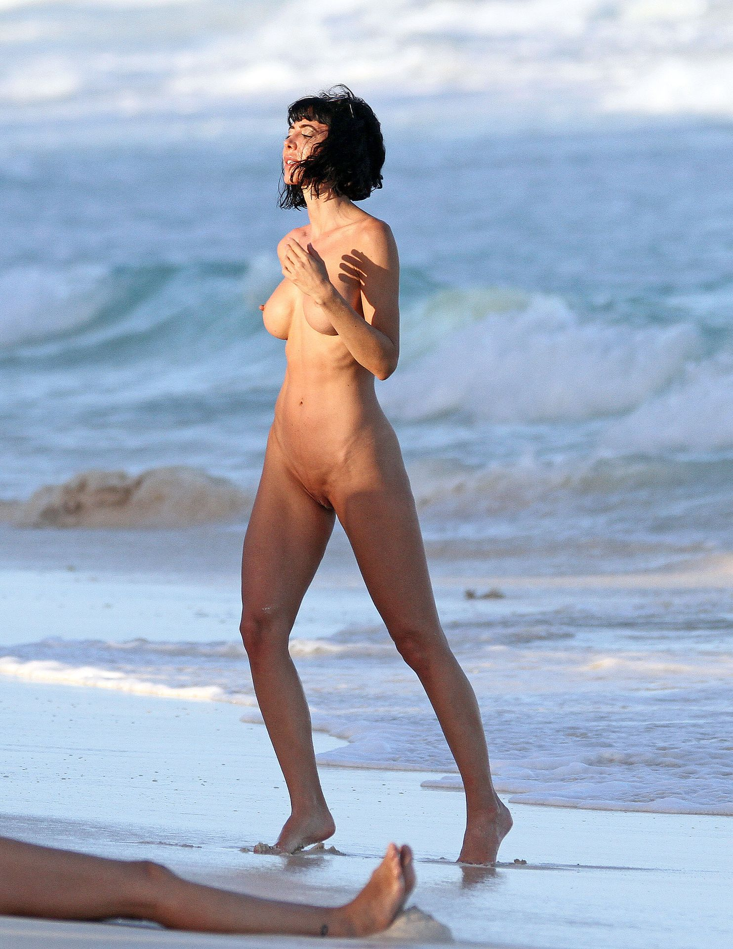 Milo-Moir-Nude-The-Fappening-Blog-16