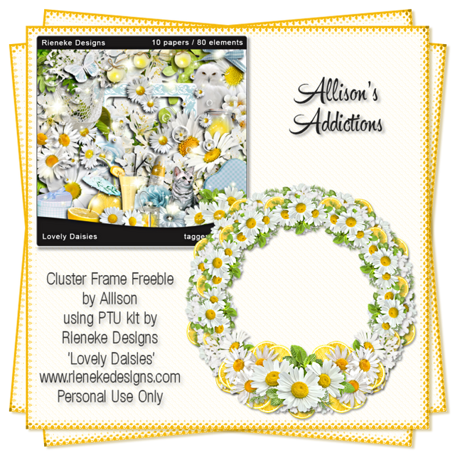 RD-Lovely-Daisies-freebie-frame-AAp.png