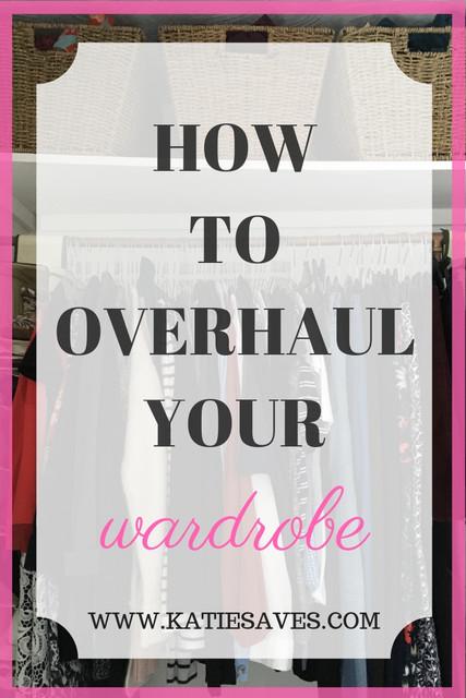 organise-your-wardrobe