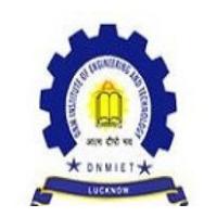 DNM Institute Of Engineering & Technology [AKTU]