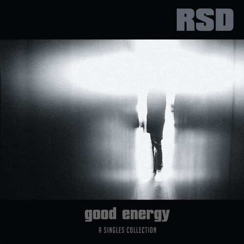 Download RSD - Good Energy (A Singles Collection) mp3