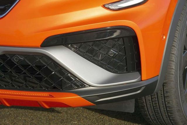 2019 - [Renault] Arkana [LJL] - Page 32 67-DBD293-BB4-F-4-EEC-9-E76-C0-EF4-C6-B0-B33